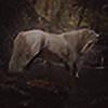 mothlegs's avatar