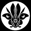 MothlingArts's avatar