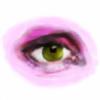 mothlux's avatar