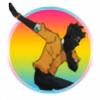 mothmanaintshit's avatar