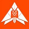 Mothmandraws's avatar