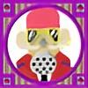 mothmanhoax's avatar