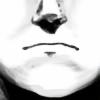 Mothmona's avatar