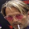 MOTHMVN's avatar