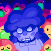 Mothpebbles's avatar