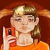 Mothpress's avatar
