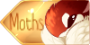 Mothpup-palace's avatar