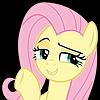 mothra72's avatar