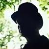 MothReve's avatar