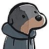 mothseer's avatar