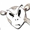 mothshade's avatar