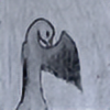 Mothshadow's avatar