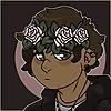Mothsome's avatar
