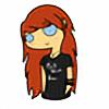 mothwing806's avatar