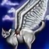 MothWingArt's avatar