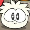 Mothwingingit's avatar