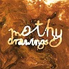 mothy-drawings's avatar