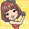 moti-co's avatar