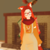 Moti-Homuresu's avatar