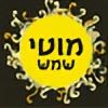 moti80's avatar