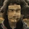 Motiejusl's avatar