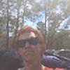 MotifArtpage's avatar