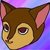MotifJP's avatar
