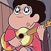motimotchi's avatar
