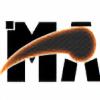 MotionActa's avatar