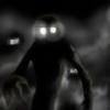 motionblurr's avatar