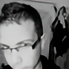 motiondzign's avatar