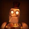 MotionGC's avatar