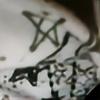 MotionlessFreak's avatar