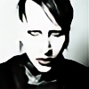 MotionlessRainbows's avatar