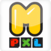 MotionPXL's avatar