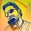motionwind's avatar
