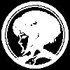 MotiseArt's avatar
