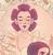 Motiv8mel's avatar
