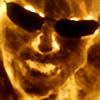 motivator's avatar