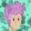 MotleyBombshell's avatar