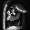 MotleyBottle's avatar