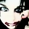 MotleyChloe's avatar