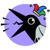 MotleyCrowMasks's avatar