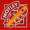 MotleyWho's avatar