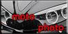 moto-photo