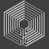 motoast's avatar