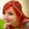 MotoBabyBlue's avatar