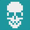 Motocross-Saito's avatar