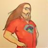 MotoDestructo's avatar