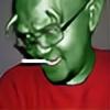 motoichi69's avatar